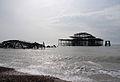 Brighton Pier 3 (2338173571).jpg