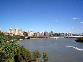 Brisbane River1.jpg