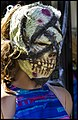 Brisbane Zombie Walk 2014-45 (15033736424).jpg