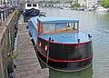 Bristol - boat 2.jpg