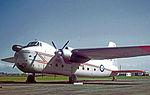 Bristol 170.31M 9699 RCAF Langar 07.66.jpg