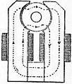 Britannica Dynamo 25.jpg