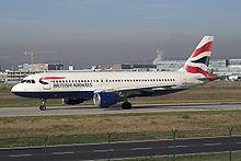 220px-British_Airways_A320-100_G-BUSB.jp