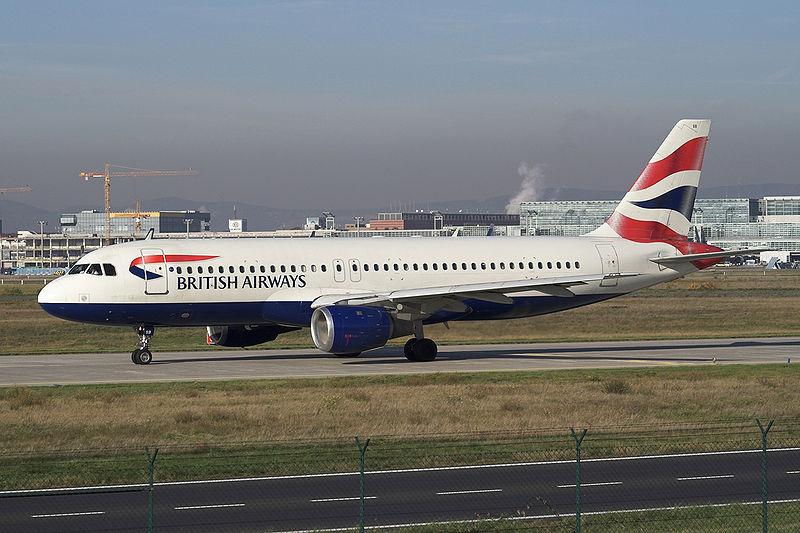 800px-British_Airways_A320-100_G-BUSB.jpg
