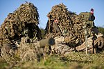 British Army Sniper Commanders Course MOD 45163342.jpg