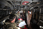 British Critical Care Air Support Team works with Marine Heavy Helicopter Squadron 466 140603-M-JD595-0176.jpg