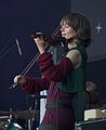 British Sea Power at Jodrell Bank Live.jpg