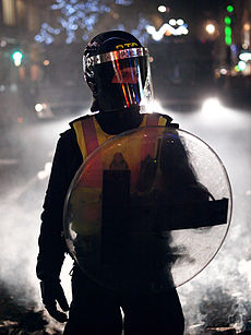 British Transport Police riot gear.jpg