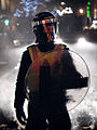 British Transport Police riot gear.jpg