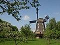 Britzer Mühle 07.jpg