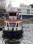 Brno, Bystrc, loď Stuttgart (09).jpg
