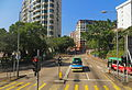 Broadcast Drive (Hong Kong).jpg