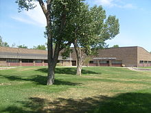 Broadus MT Powder River County Courthouse.jpg