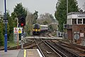 Brockenhurst railway station MMB 05 444010.jpg