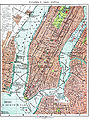 Brockhaus and Efron Encyclopedic Dictionary b41 441-0.jpg