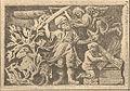 Brockhaus and Efron Jewish Encyclopedia e1 268-0.jpg