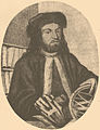 Brockhaus and Efron Jewish Encyclopedia e9 729-0.jpg