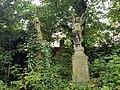 Brockley & Ladywell Cemeteries 20170905 102120 (32696050177).jpg