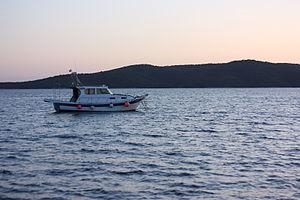 Brodarica - Flickr - jns001 (2).jpg