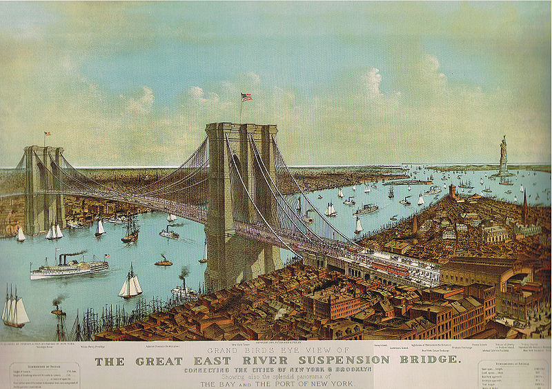File:Brooklyn Bridge 1892.jpg