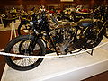 Brough Superior motorcycle.JPG