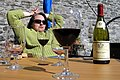 Brouilly Jadot Beaujolais wine-to be cropped.jpg
