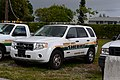 Broward County Sheriff Ford Escape.jpg