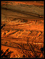 Brown coal mines - panoramio.jpg
