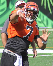 Description de l'image Bruce Gradkowski Bengals camp 2012 (cropped).jpg.