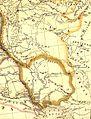 Brue, Adrien Hubert, Asie-Mineure, Armenie, Syrie, Mesopotamie, Caucase. 1839. (CL).jpg