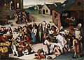 Brueghel-Umkreis Werke der Barmherzigkeit.jpg