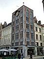 Brugge - panoramio (199).jpg