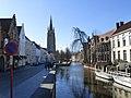 Brugge Dijver algemeen zicht - 289085 - onroerenderfgoed.jpg