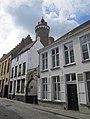 Brugge Naaldenstraat 9 en 11-15.JPG