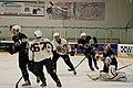 Bruins Dev Camp-6773 (5917507047).jpg