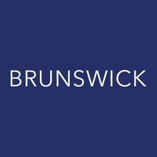 Brunswick Corporation - Wikipedia
