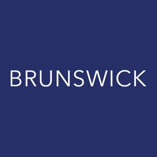 Brunswick Corporation American corporation