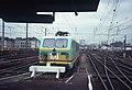 Brussel Zuid 1989.jpg