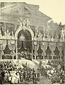 Bruxelles à travers les âges (1884) (14763439005).jpg