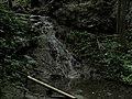 Bubovice-Srbsko - panoramio (106).jpg