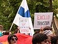 Bucharest Pride 2014 (14364979231).jpg