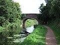 Buckland Bridge - geograph.org.uk - 227814.jpg