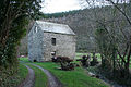 Buckland Monachorum, Hatch Mill - geograph.org.uk - 673415.jpg