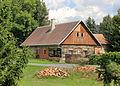 Budčeves, house No. 13.jpg