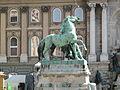 Budapešť 0453.jpg