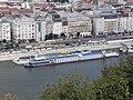 Budapest - panoramio (28).jpg