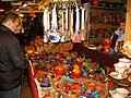 Budapest Christmas Market (8227388177).jpg