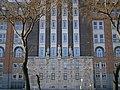 Budapest Főváros Kormányhivatala Nyugdíjbiztosítási Főosztály6.jpg