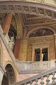 Budapest Oper 832.jpg