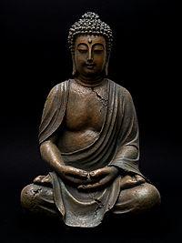 Dhamma wiel